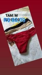 5f19ef90b77 Roupas e calçados Femininos - Satélite