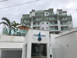 Apartamento Novo Praia Grande