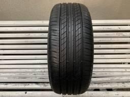 Pneu Bridgestone 215 50 17 Turanza ER33 - 215/50 R17
