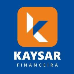 Vaga para vendedor de Crédito consignado AUTÔNOMO/COMISSIONADO