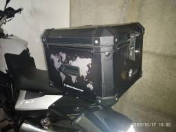 Bauleto para F800 Gs