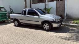 Vendo Strada 2005
