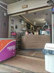 Passa o Ponto .Cafeteria em Ribeirão Preto