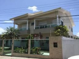 W-Excelente residência no Bairro Bom Abrigo, Floripa! Confira