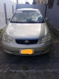 Toyota seg 2004 top ( leia o anuncio )