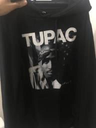 Moletom TUPAC