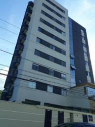 Lindo apto no Atiradores, suite+2 dormitórios, ampla sacada com churrasqueira e piscina