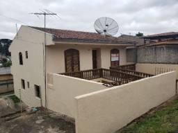Casa Jardim Boa Vista/ Campo Magro - 230m²
