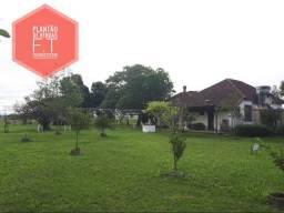 Santo Antônio da patrulha RS Fazenda 285 hectares.