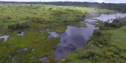 Fazenda para dupla apitidão no estado do Pará  1900 alqueiros