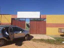 Vendo condomínio no Planalto