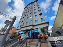 Sala comercial, 30,00 m², 01 vaga de garagem, jardim Bela Vista, Santo André