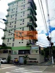 Apartamento para Venda em Belém, Batista Campos, 2 dormitórios, 1 suíte, 1 vaga