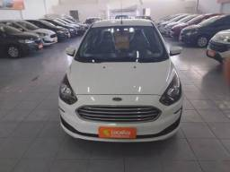 FORD KA 2019/2020 1.5 TI-VCT FLEX SE SEDAN MANUAL