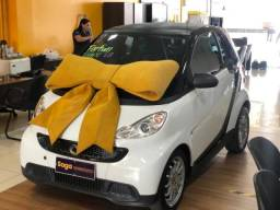 SMART FORTWO CO 52 MHD