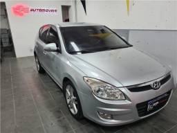 Hyundai I30 2.0 manual com GNV