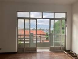 Apartamento à venda com 3 dormitórios em Tauá, Rio de janeiro cod:883471