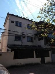 Apartamento 2 quartos no Vila Lage, em frente a obra da MRV