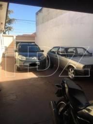 Casa à venda com 4 dormitórios em Vila xavier (vila xavier), Araraquara cod:1622