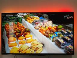 "TV 3D LED 50"" FULL HD PHILIPS"