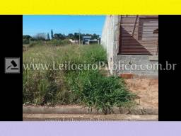 Cândido Mota (sp): Terreno Urbano 200,00 M² tqgib pdslt