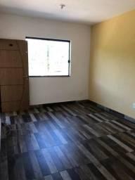 Apartamento à venda com 3 dormitórios em Santa rosa, Sarzedo cod:FUT3420