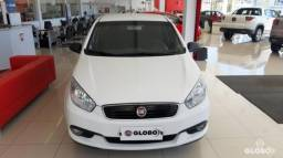 Fiat Siena ATTRACTIVE 1.0 Fire Flex 8V