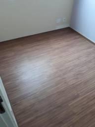Apartamento à venda com 2 dormitórios em Diamante, Belo horizonte cod:FUT3475
