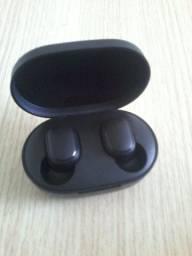 Fones Bluetooth Redmi