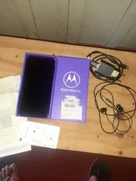 Motorola onde macro