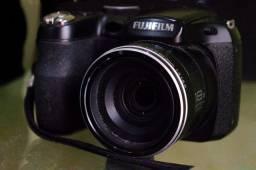 Câmera Fujifilm 14mpx