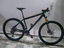 Bike 29 Cannondale Tam 17,5