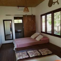 Casa Tapuio em Barreirinhas
