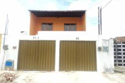 Casa para alugar com 2 dormitórios em Maraponga, Fortaleza cod:72545