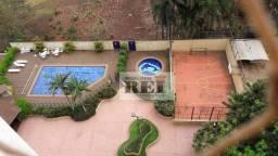 Apartamento com 3 dormitórios à venda, 213 m² por R$ 1.380.000,00 - Vila Morais - Rio Verd