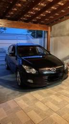 I30 2011 completo - 2011