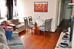 Apartamento à venda com 3 dormitórios em Nonoai, Porto alegre cod:9910019