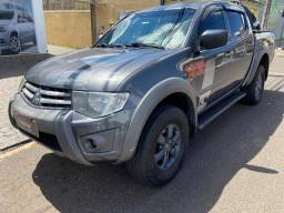 L200 Triton HLS 2.4 Flex Manual
