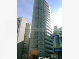 Apartamento à venda com 3 dormitórios em Baeta neves, Sao bernardo do campo cod:10896