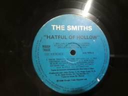 Lp's The Smiths (Vendo ou Troco por outros Lps)