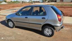 Fiat Palio EX 1.0 - 1997