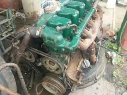 Motor 355/5
