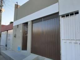 Residência próximo a estação Vila Fátima