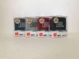 JBL Go 2 Original -Menor Preço Maceió