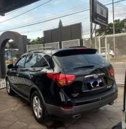 Vendo linda Camionete 7 lugares  Veracruz Hyundai