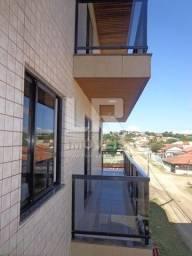 Apartamento, 2 Quartos, 90 m², 350 Mts lagoa, Ótimo bairro *ID: CC-18