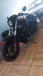 Harley Davidson Night Rod Special 1250cc