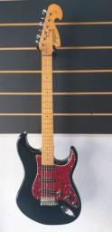 Guitarra Tagima T735 - Brasil impecavel