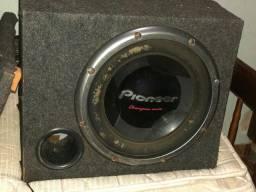 Pioneer 1400