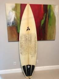 Prancha de surf Schlickmann 6.5